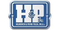 H&P ARGENTINA DRILLING Co.