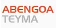 TEYMA ABENGOA