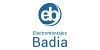 ELECTROMONTAJES BADIA SRL